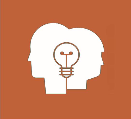 Curriculum Marketing Image